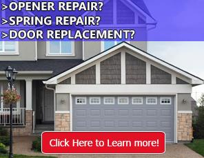 Garage Doors - Garage Door Repair Tualatin, OR